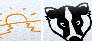 Knobeln mit Freude: Spaß an Mathe - wie geht denn das?
