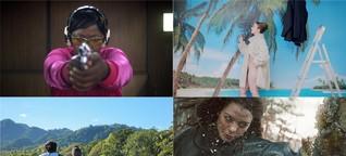 Berlinale: Diese Filme feiern selbstbestimmte Frauen