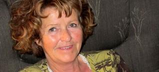 Ein Land sucht diese Frau: Millionärsgattin seit 10 Wochen gekidnappt