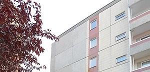 Aufzug kaputt: Pankower Rentner können ihre Wohnungen nicht mehr verlassen