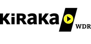 KiRaKa - Kinderarmut in Deutschland