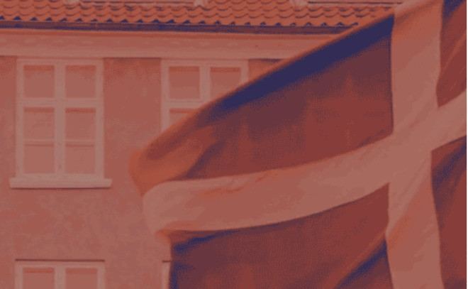 12fmvugklf detail image 406154