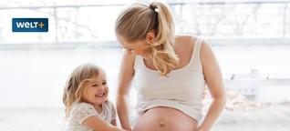 Hormone in Kosmetika: Chemikalien könnten frühe Pubertät auslösen