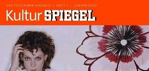"DIGITALE SPIELE: ""Der Spieler soll Gott sein"" - KulturSPIEGEL"