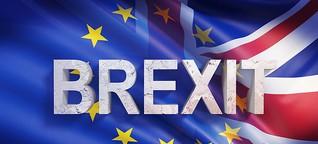 Brexit betrifft auch das ostbayerische Handwerk