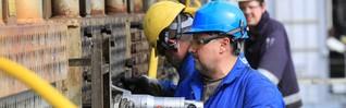 SAP S/4HANA Cloud beim Industrieservices-Anbieter Rohrer | SAP News