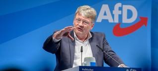 Wie der Brexit Europas Populisten verändert