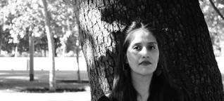 """""""Indigene Frauen erleben viele Formen von Gewalt"""""""