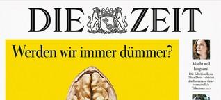 Bayer: Weiter nach Plan