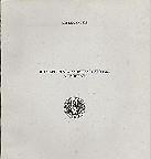 Il colpo di Stato dell'agosto 1953 a Teheran