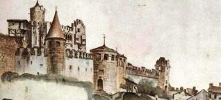 Schloss Buonconsiglio | Trient
