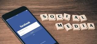 Wie du mit Social Media neue Kunden gewinnst