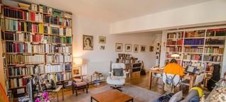 10 Film- & Literaturtipps zum Thema Smart Home