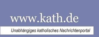 Fake News beim Spiegel | kath.de-Kommentar
