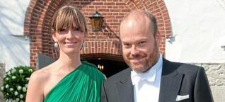Anders Holch Povlsen: Das zerstörte Glück des Dänen-Milliardärs