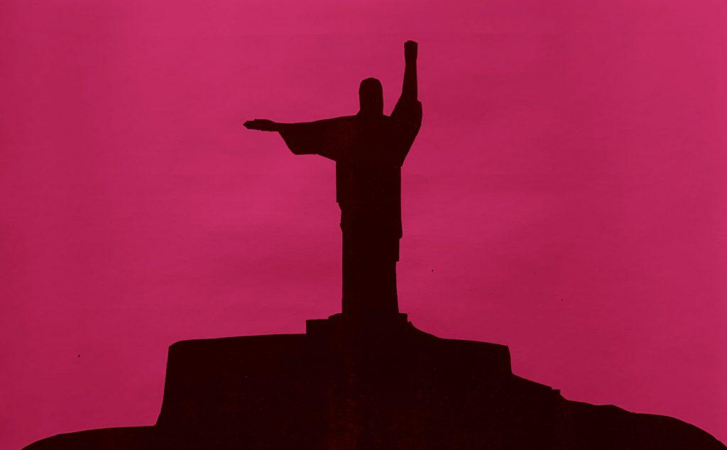 Brasilien unter Bolsonaro: Der Widerstand bleibt für immer - Spex Magazin