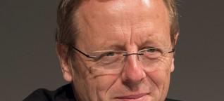 Jan Wörner über den indischen Abschuss