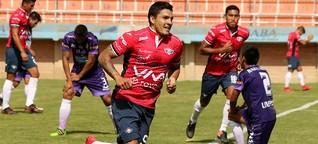 Bolivie – Apertura 2018 : Dernière ligne droite avant les Liguillas