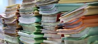 FDP: Anwälte sollen Erfolgshonorar bekommen