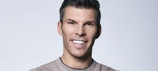 "Florian Gschwandtner: ""Österreichs Start-up-Szene muss sich ändern"""