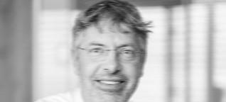 Philipp Vorndran / Flossbach von Storch // Keine Zinswende bis zur nächsten Währungsreform