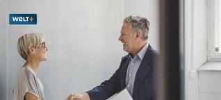 Macht Ihr Chef To-do-Listen? Dann sollten Sie bei Lob aufpassen