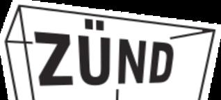 """Momentum - die """"gute"""" Partei aus Ungarn?"""