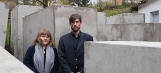 Nach Ermittlungen gegen Aktivisten: Künstler fordern Entschuldigung in offenem Brief