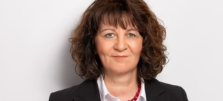 """""""Ökonomisch der größte Unsinn"""": SPD-Politikerin Stamm-Fibich fordert Reform der Krankenversicherung"""