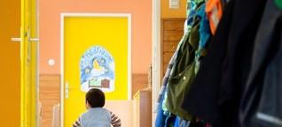 60 Prozent der Wuppertaler Kita-Kinder werden kostenfrei betreut