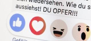 Perspective API: Die KI, die Hasskommentare vor der Veröffentlichung erkennt