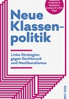Neue Klassenpolitik (2018)