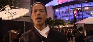 Video: Gala News-Flash aus Hollywood: Emmy Awards