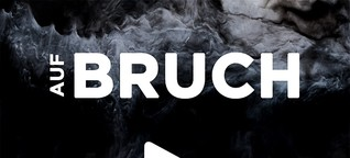 Podcast: Aufbruch