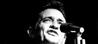 Vor 50 Jahren - Johnny Cashs legendäres Gefängniskonzert in San Quentin