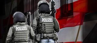 Nach dem Fall Lübcke: So real ist die Bedrohung durch rechtsextremen Terrorismus