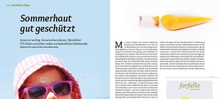 Sonnenschutz.pdf