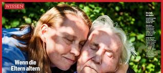 Wenn-Eltern-altern.pdf