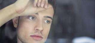 Persönlichkeit: Gibt es hochsensible Menschen?