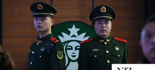 Handelskrieg USA-China: Das sind Chinas Trümpfe