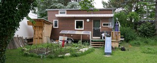 Housing shortage: Could the solution be so tiny?