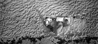 Apollo 11: Memories of the first moon landing
