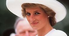 Diana: Von der Presse geliebt, vom Palast verstoßen