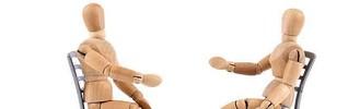 Ausbildung: Wie wird man Psychotherapeut?