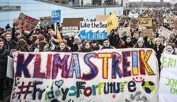"""""""Rechtspopulisten machen keine Klimapolitik, sondern schüren Ängste"""""""