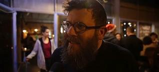 Jüdisch, ultraorthodox - und schwul