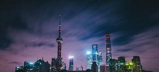 Social Media und interkulturelles Wissen: Darauf kommt´s beim Start in China an