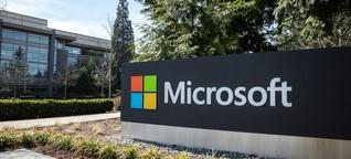 Windows 10 erneut im Fokus der EU-Datenschützer