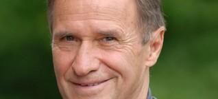 """""""Ein gutes Leben hängt in Deutschland von den Teilhabechancen ab"""""""
