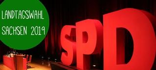 SPD Sachsen: Wahlprogramm 2019 im Überblick!